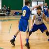 Basketball-7166