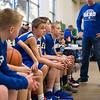 Basketball-7140
