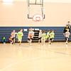 basketball-4689