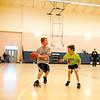 basketball-4694