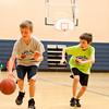 basketball-4693