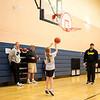 basketball-4646