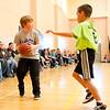 basketball-4671