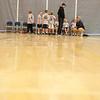 basketball-4655