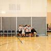 basketball-4651