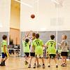 basketball-4685