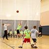 basketball-4664