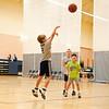 basketball-4680