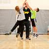 basketball-4659