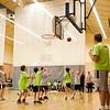 basketball-4692