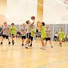 basketball-4684