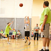 basketball-4678