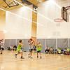 basketball-4696
