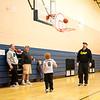 basketball-4645