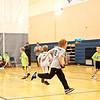 basketball-4661