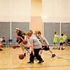 basketball-4648