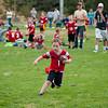 soccerFootball-0410