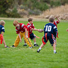 soccerFootball-0390