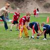 soccerFootball-0432