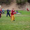 soccerFootball-0433