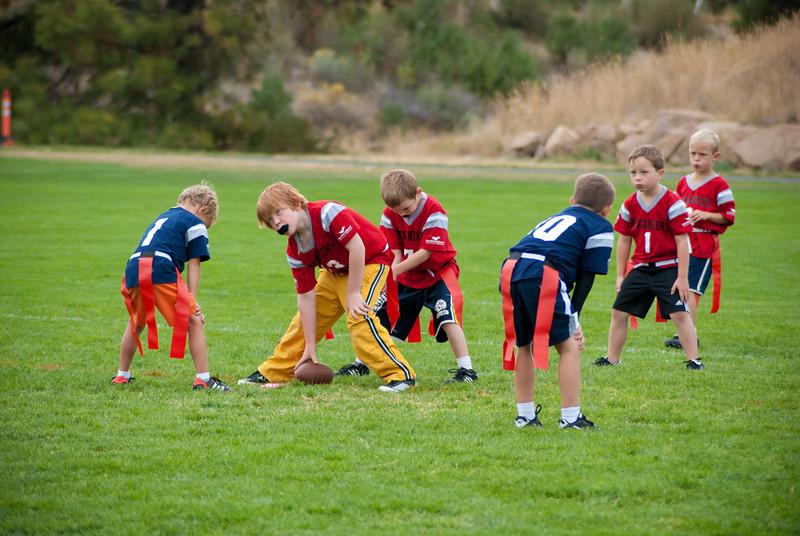 soccerFootball-0389