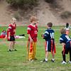 soccerFootball-0430