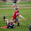 soccerFootball-0436