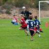soccerFootball-0391