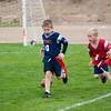 soccerFootball-0427