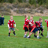 soccerFootball-0422
