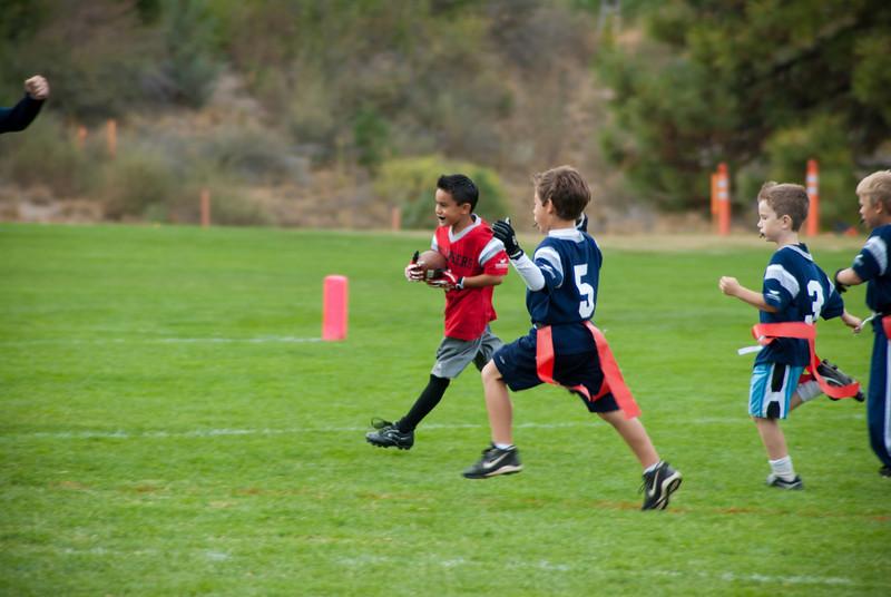 soccerFootball-0375