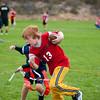 soccerFootball-0396