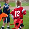 soccerFootball-0385