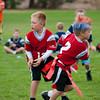 soccerFootball-0444