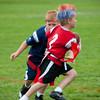 soccerFootball-0445