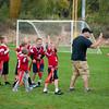 soccerFootball-0424