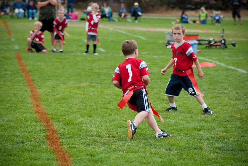 soccerFootball-0411