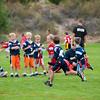 soccerFootball-0392