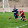 soccerFootball-0426