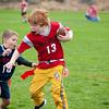 soccerFootball-0395
