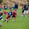soccerFootball-0437