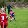 soccerFootball-0403