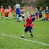 soccerFootball-0401