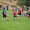 soccerFootball-0414