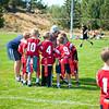 Soccer-5778