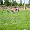 Soccer-5787