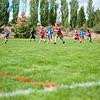 Soccer-5772