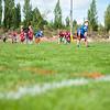 Soccer-5774