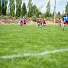 Soccer-5768