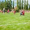 Soccer-5793